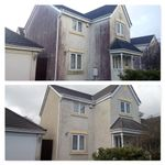 R.D. YOUNG'S LTD ROOFING & PROPERTY MAINTENANCE profile image.