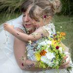 Louise Ramwell Photography  profile image.