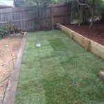 D.C Gardening services & Property maintenance profile image.