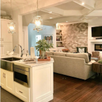 Interior Design Consulting - Carolinas profile image.