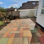 MC Pressure Washing LTD profile image.