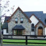 Home-Rise Construction profile image.