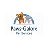 Paws-Galore Pet Services profile image