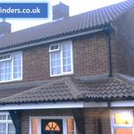 The Leaky Finders (Birmingham's Roof Repair Company) profile image.
