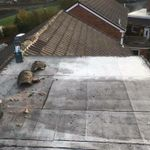 Rooftec property solutions profile image.