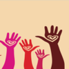 Help Handz Services profile image