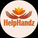 Help Handz Services profile image.