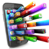 UP Creative Technologies profile image