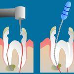 O'Connor Dental Health profile image.