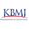 KBMJ Bookkeeping & Consulting  profile image