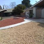 Iboa Landscaping profile image.
