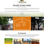 Triad Web Design Service  profile image.