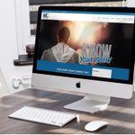 Web Interactive Technologies profile image.