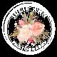 Julie Ann Photography logo