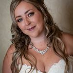 Julie Ann Photography profile image.