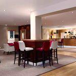 Ruth Turner Interior Design Ltd profile image.