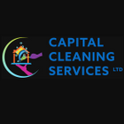 Capital Cleaning Services