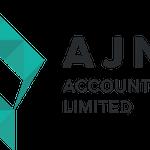 AJN Accountants  - syed.rezavi@ajnaccountants.co.uk profile image.