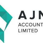 AJN Accountants  - syed.rezavi@ajnaccountants.co.uk