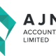 AJN Accountants  - syed.rezavi@ajnaccountants.co.uk logo