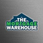 The Mortgage Warehouse profile image.