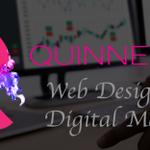 Quinnee.com profile image.