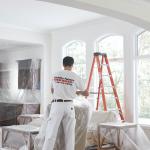 CertaPro Painters of Niagara, Brant & Flamborough profile image.