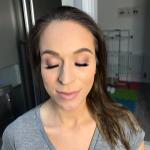 VR Make Up profile image.