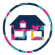 Willowgate Finance - Mortgage & Protection Specialists logo