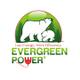 Evergreen Power UK logo