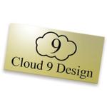 Venture Engravings profile image.