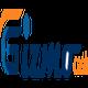 Gizmo cash logo