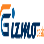 Gizmo cash profile image.