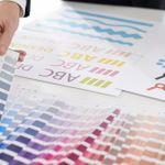 Venture Graphic Design profile image.