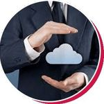 PremierOne Tax & Accounting Pty Ltd profile image.