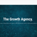 Peppermint Agency profile image.