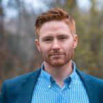 Tommy Johnsen Photographer profile image.