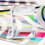 Venture Printing profile image.