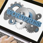 Venture Web Hosting profile image.