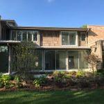 Mark Eric Benner - Architects, Ltd. profile image.