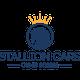 Stallion Cars logo