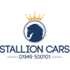 Stallion Cars profile image