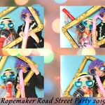 Partybooths London (Photo Booth Hire) profile image.