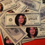 Party Casinos profile image.