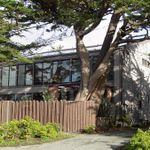 Ekose'a Homes, Inc. profile image.