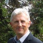 Alex Nicoll Business Management profile image.