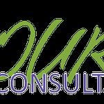 Your HR Consultant Ltd profile image.