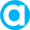 Anicca Digital profile image