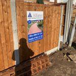 Alliancebuilding&landscapesltd profile image.
