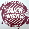 MickNicks Hog Roast BBQ & Grill  profile image